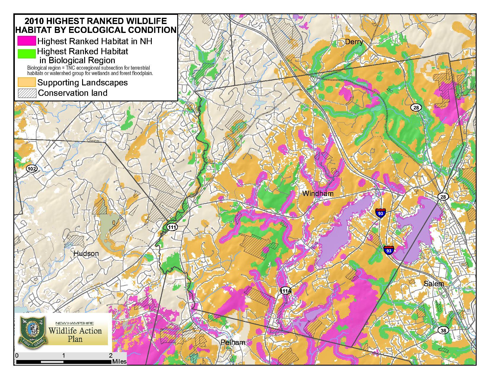 2010-ranked-habitat