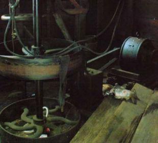 inside-mill2