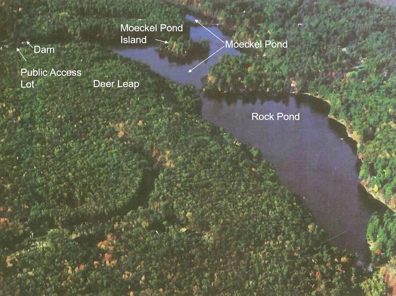 moeckel-pond-aerial-locator