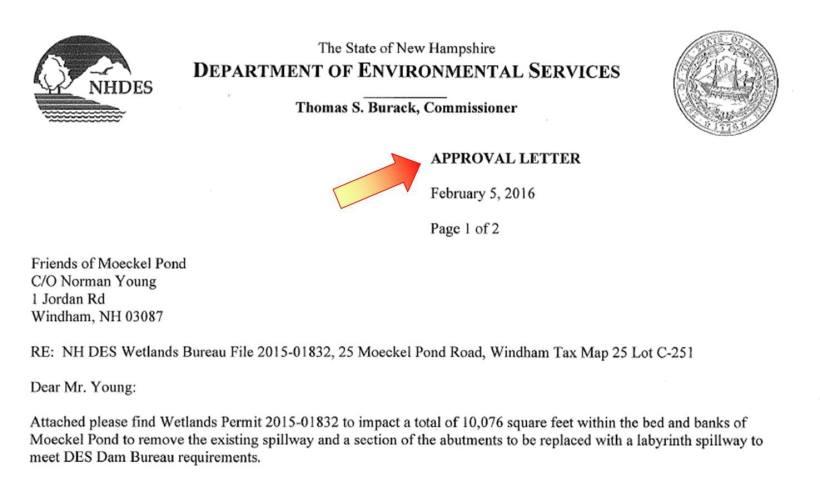 nh-des-approval-letter