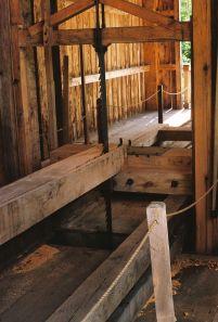 restored-sawmill