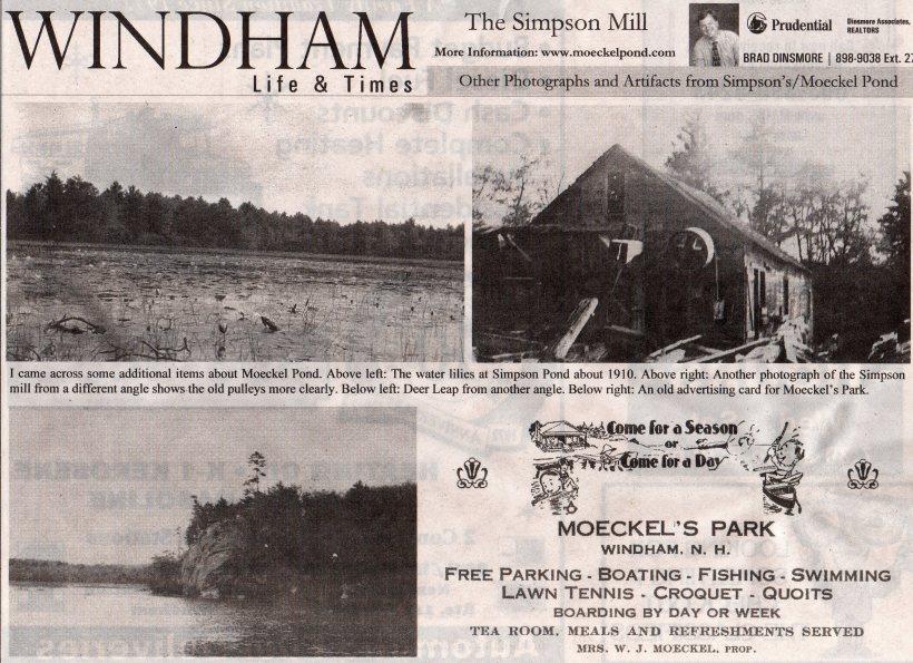 Simpson Mill - Dinsmore - 003.jpg